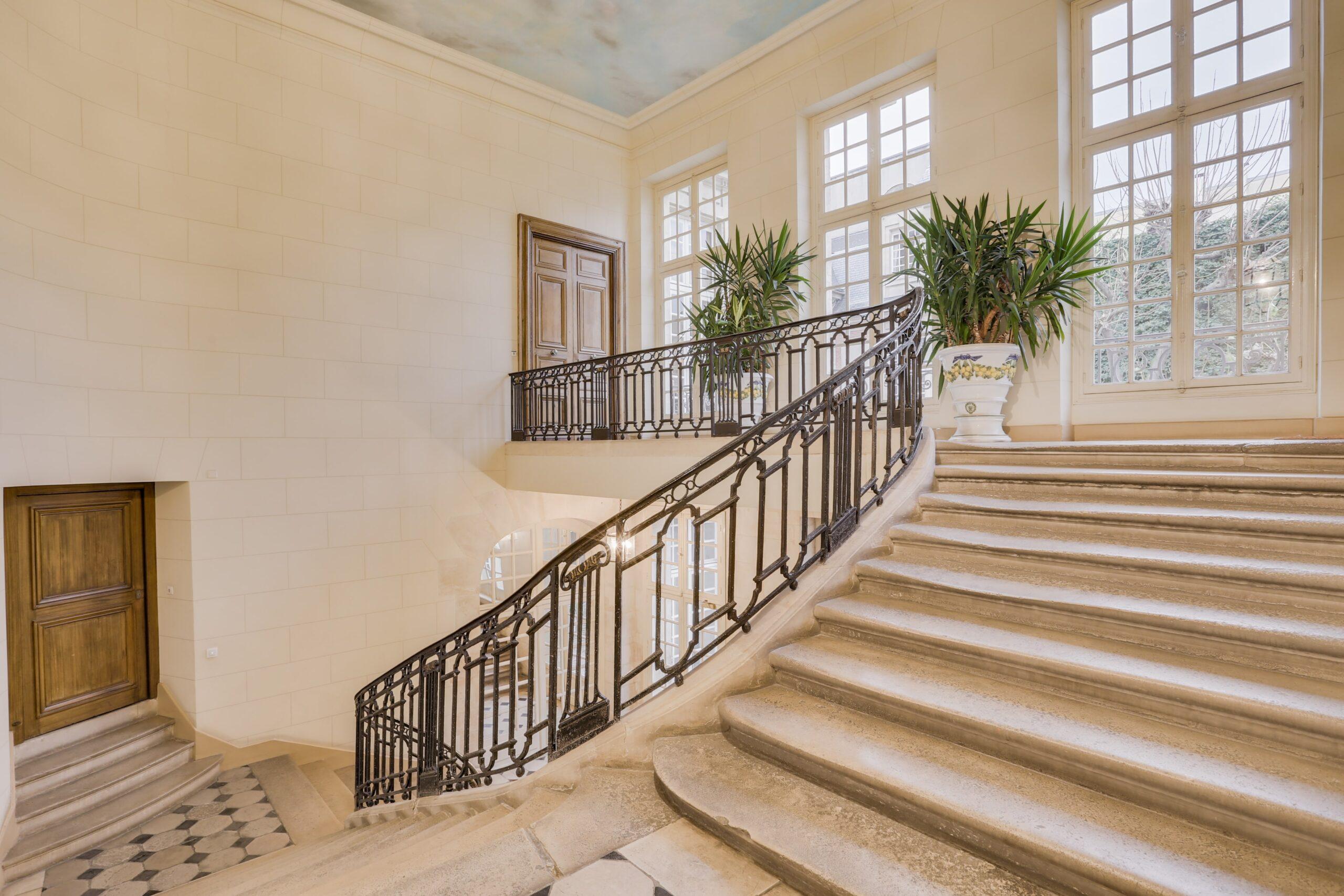 francs-bourgeois-paris-15-renovation-appartement-architectur-interieur-favresse-architectes-01-min