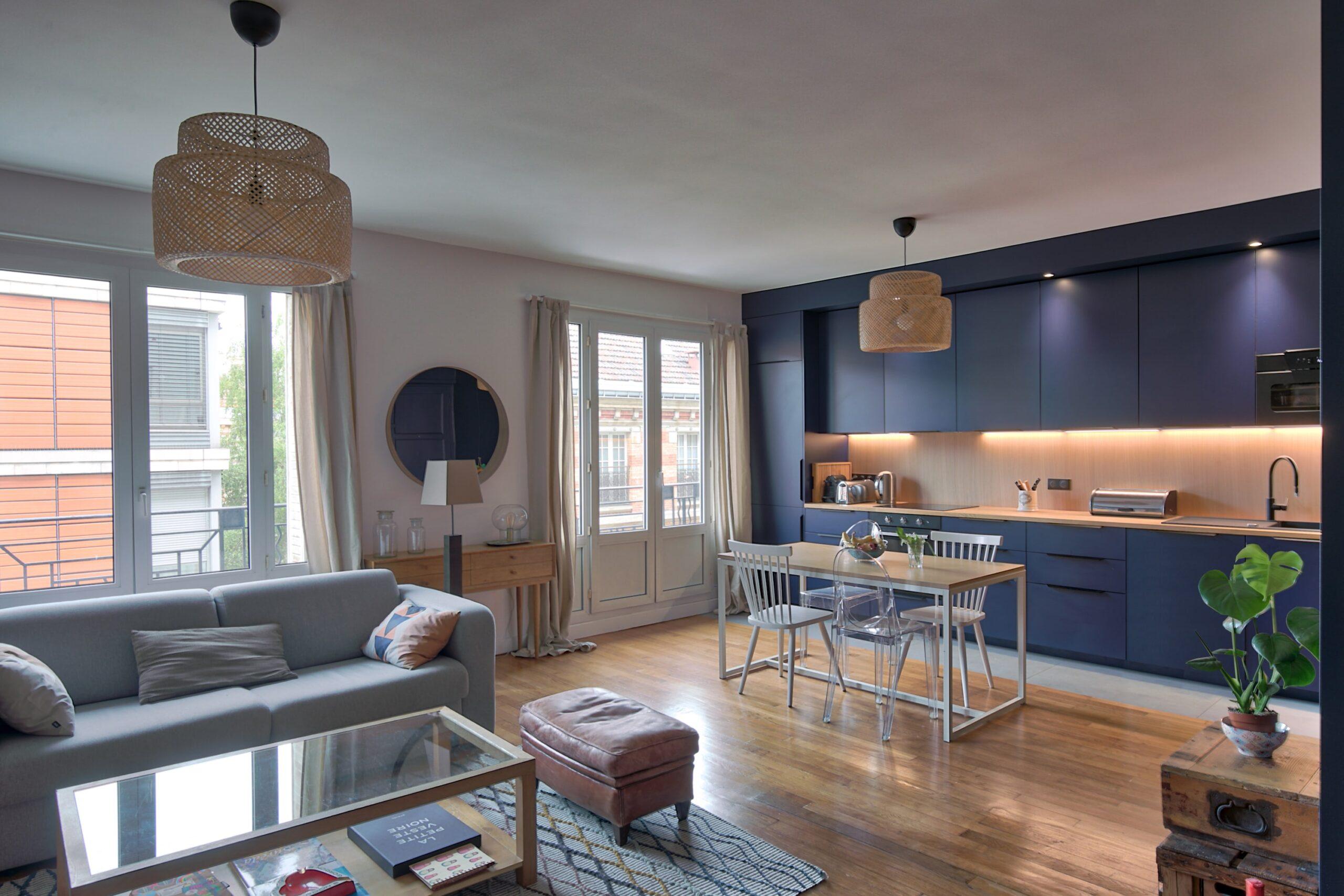joseph-de-maistre-paris-18-renovation-appartement-architecture-interieur-favresse-architectes-01-min