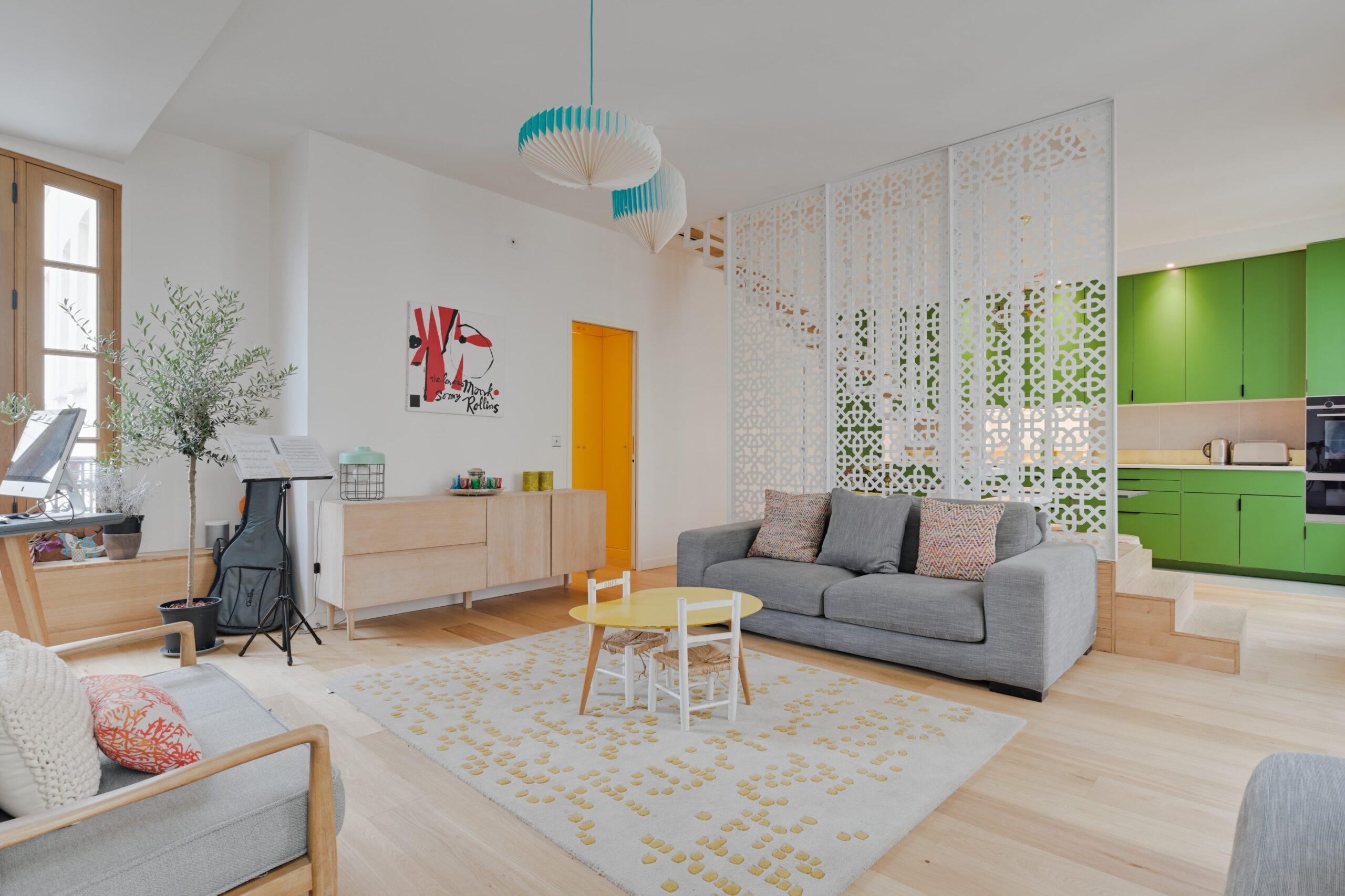 paris-11-renovation-duplex-architecture-interieur-favresse-architectes-15-min