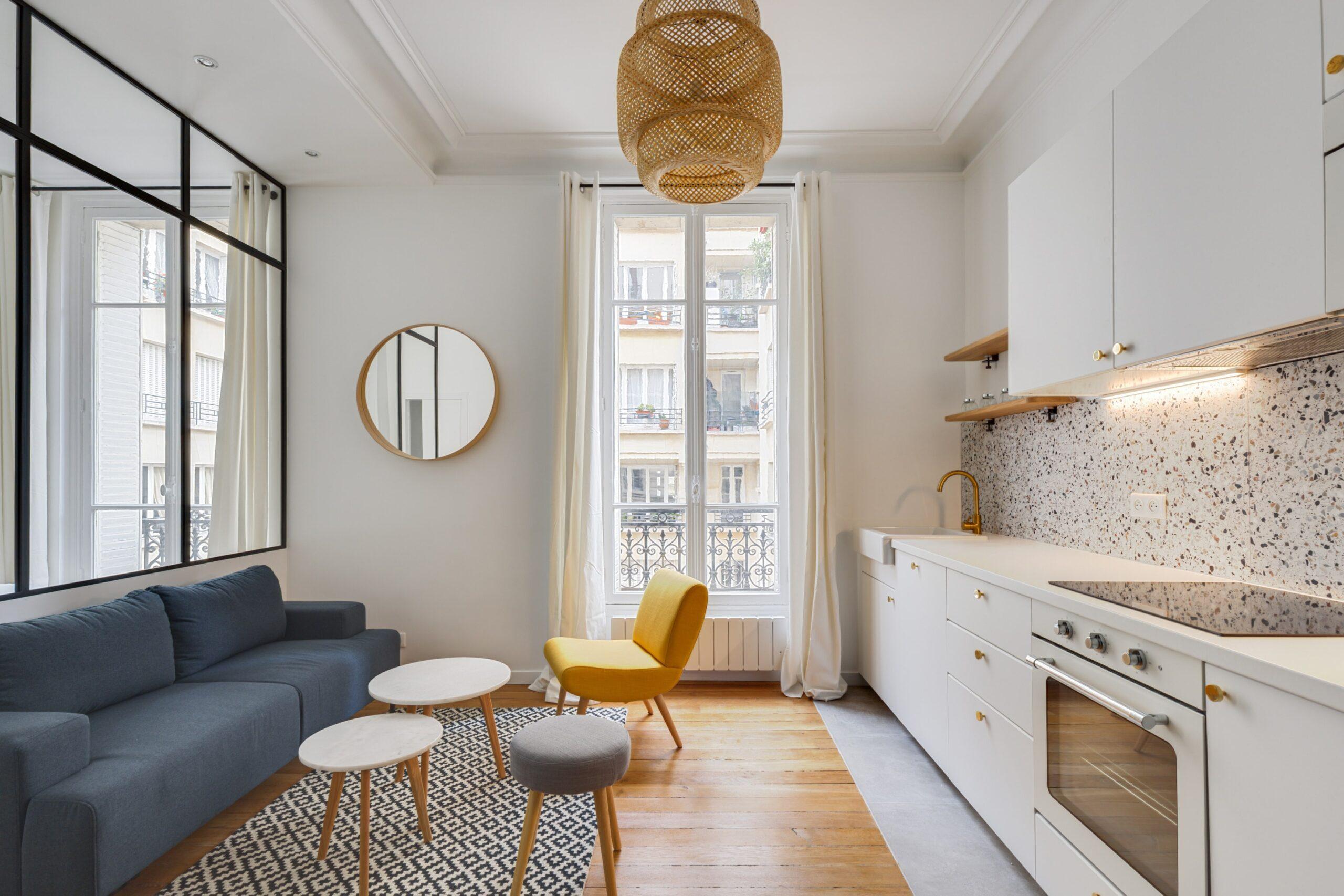 villa-poirier-paris-15-renovation-appartement-architecture-interieur-favresse-architectes-02-min