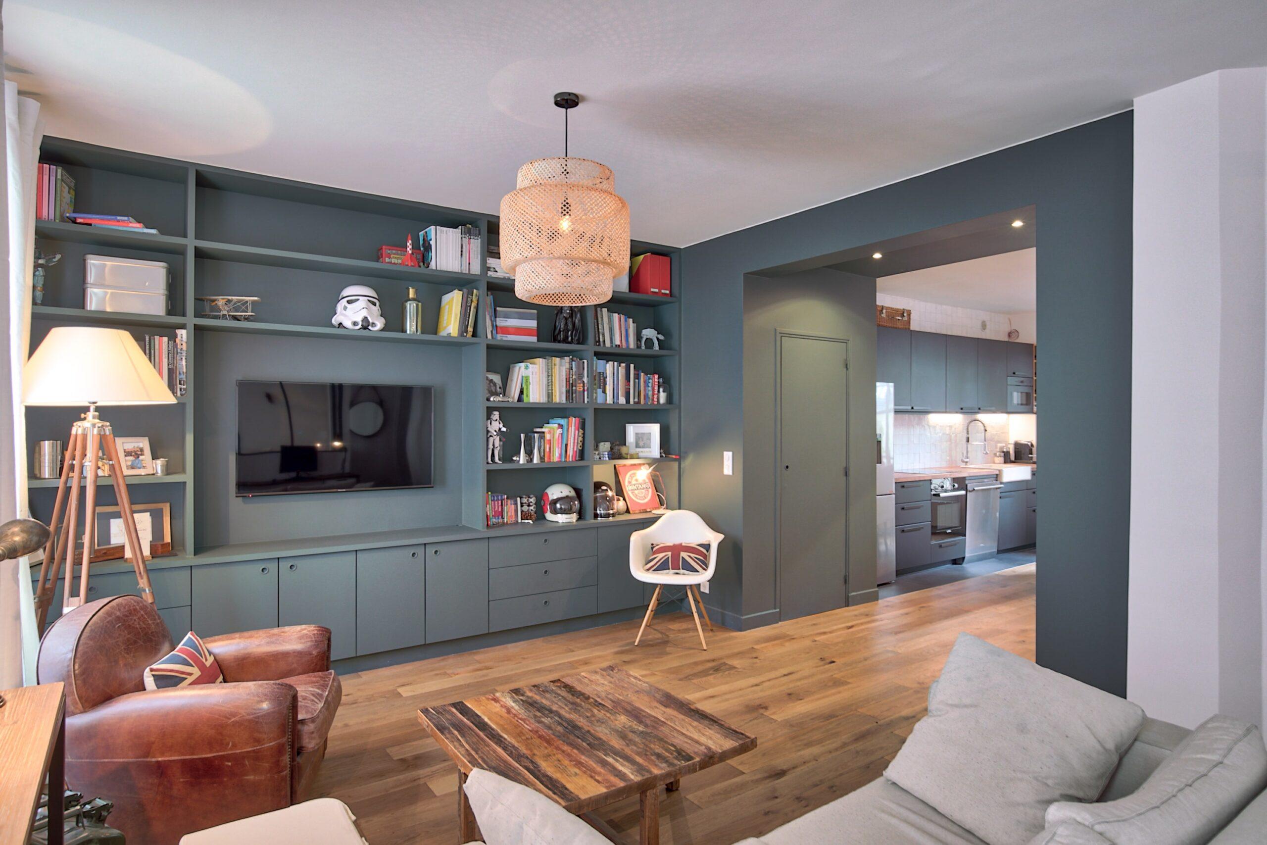 marjolin-levallois-renovation-appartement-architecture-interieur-favresse-architectes-34-min