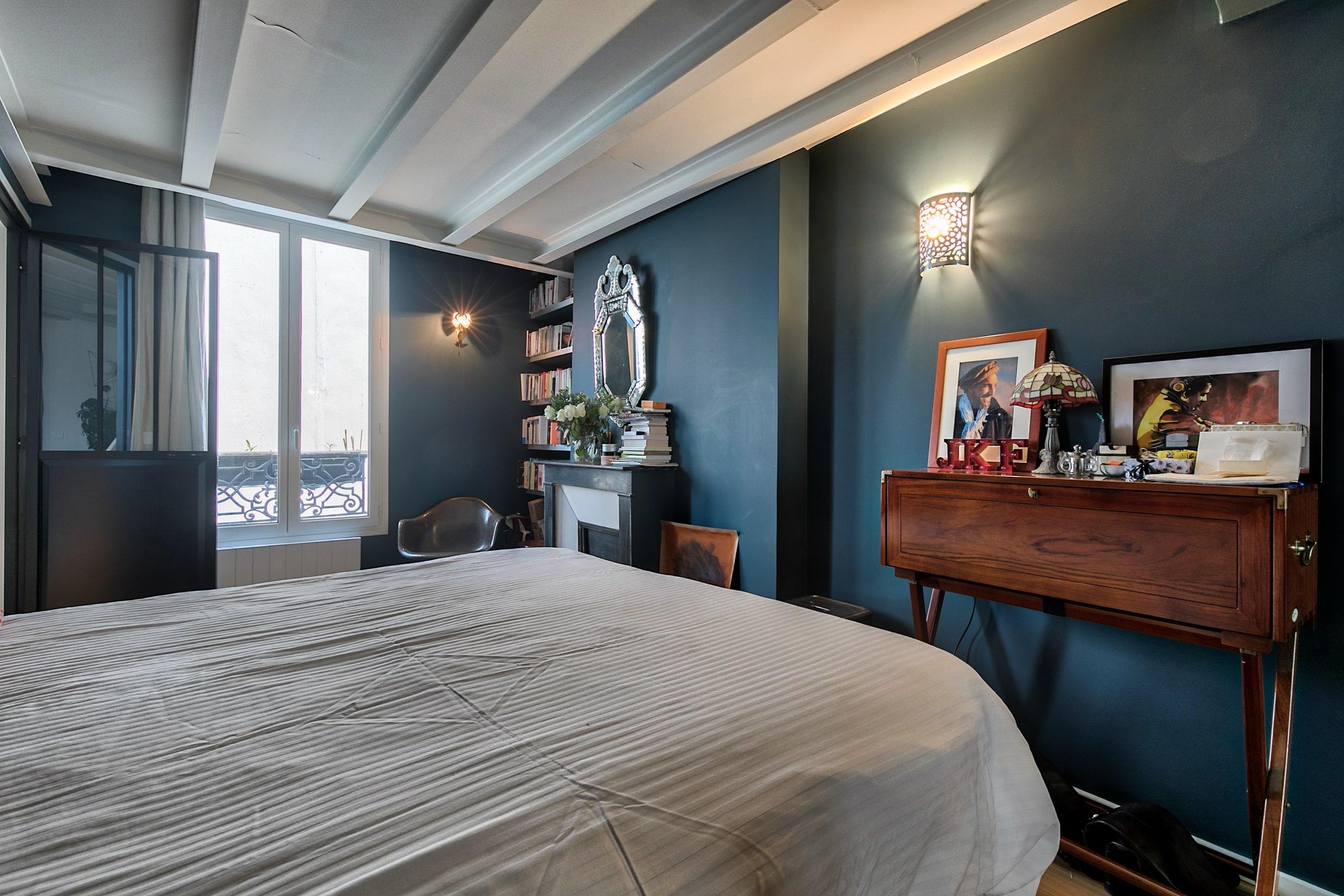 rue-du-temple-paris-03-renovation-appartement-architecture-interieur-favresse-architectes-43-min