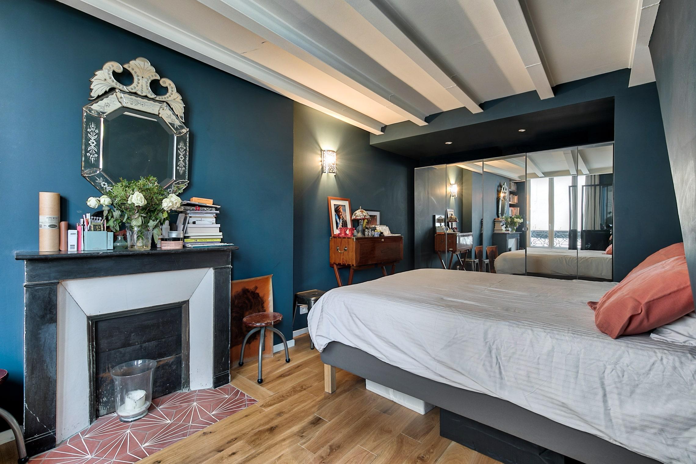 rue-du-temple-paris-03-renovation-appartement-architecture-interieur-favresse-architectes-44-min