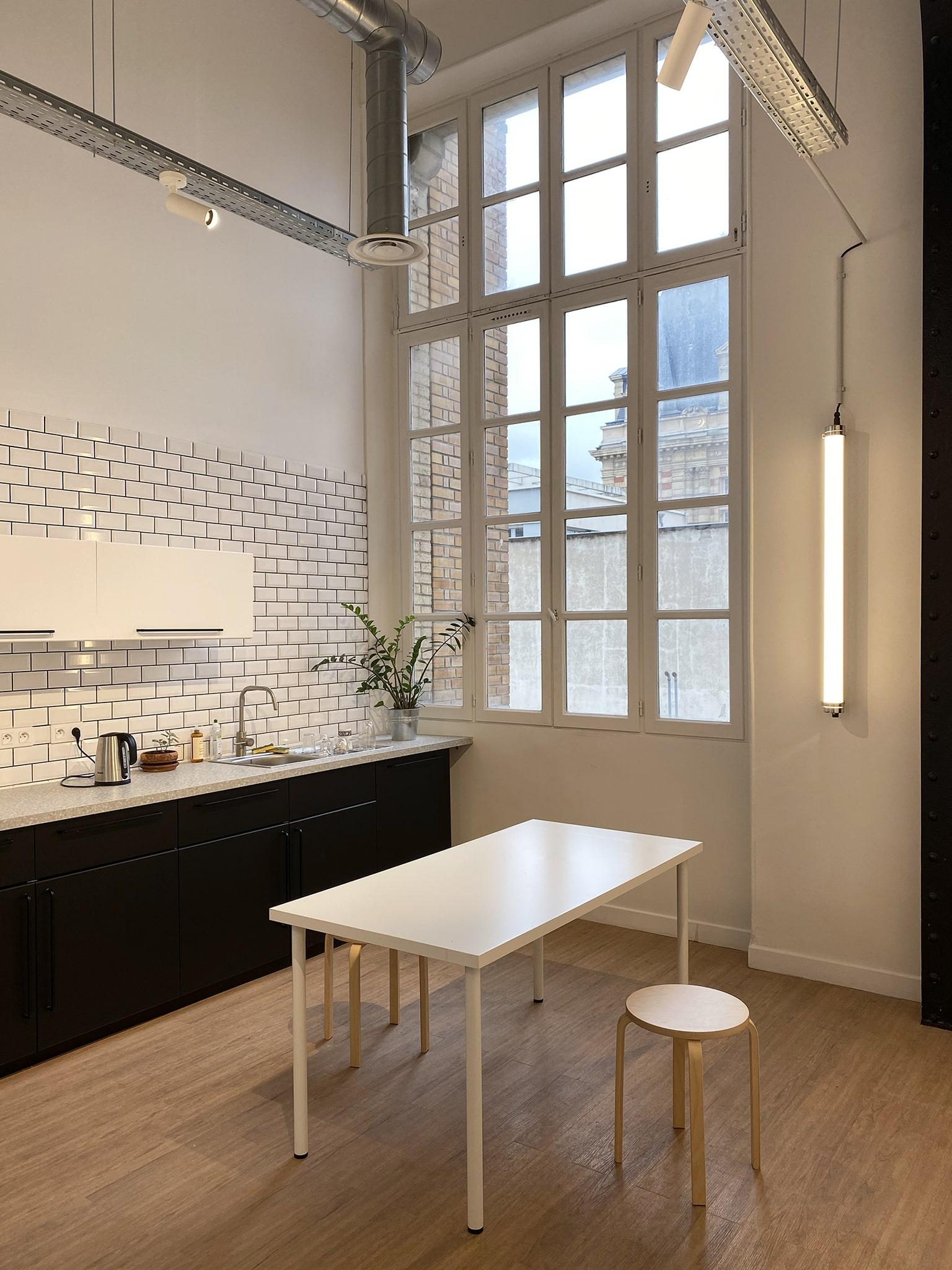 versailles-amenagement-centre-de-coworking-architecture-favresse-architectes-21