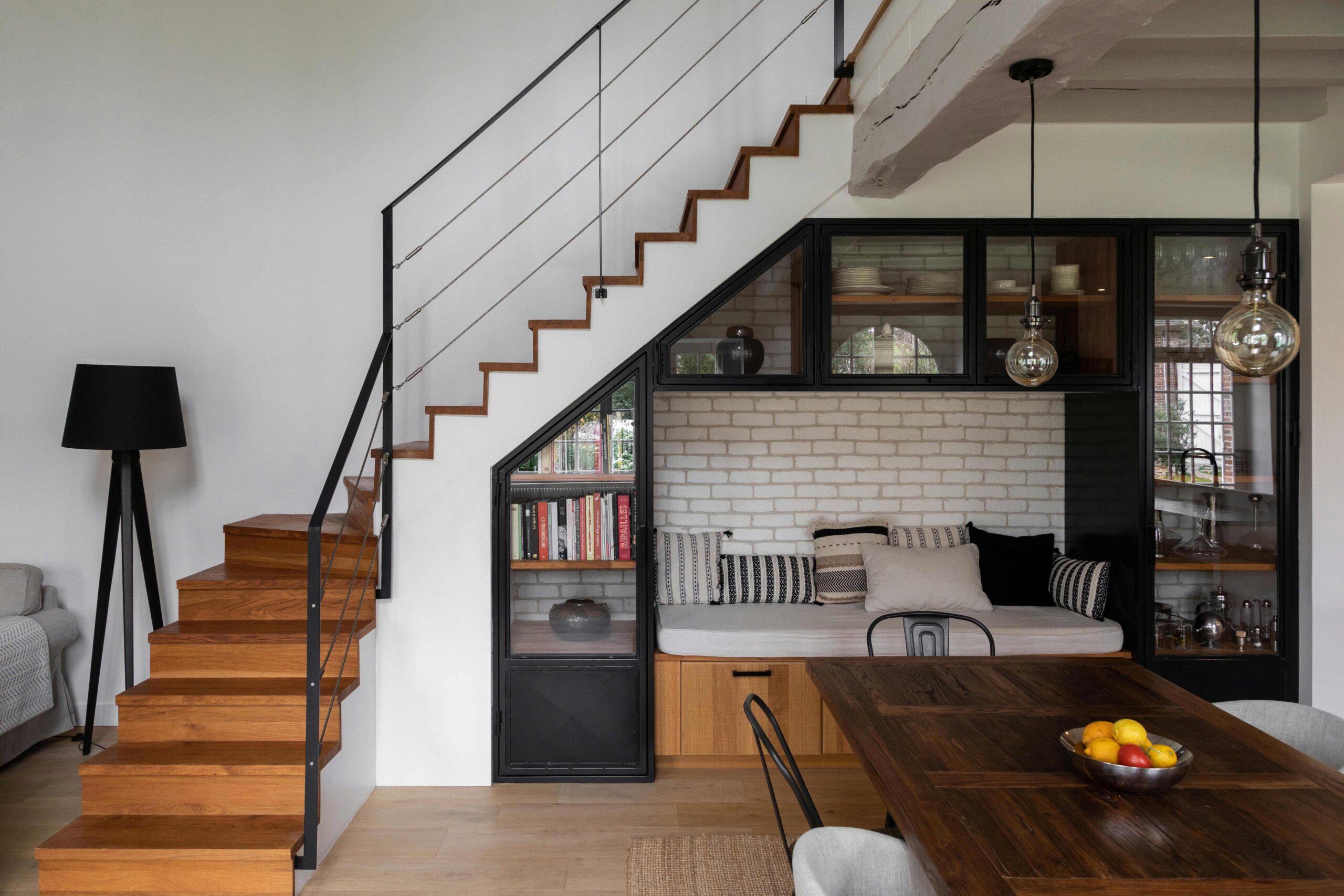 fontaine-eure-et-loir-renovation-maison-architecture-interieur-favresse-architectes-12-minbd